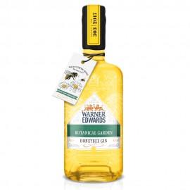 Warner Edwards Honeybee Gin
