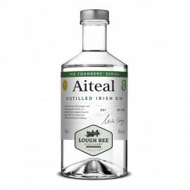 Aiteal Irish Gin