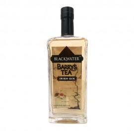 Blackwater Barry's Tea Irish Gin