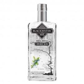 Blackwater No.5 Gin