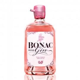 Bonac Pink Gin 50cl