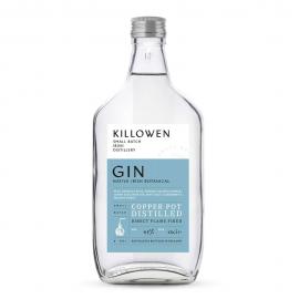 Killowen Gin