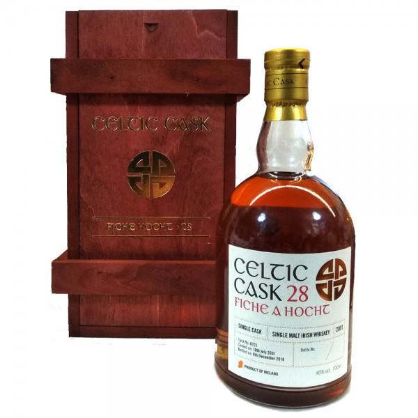 Celtic Cask Fiche a Hocht (28)