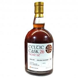 Celtic Cask Fiche a Sé (26)