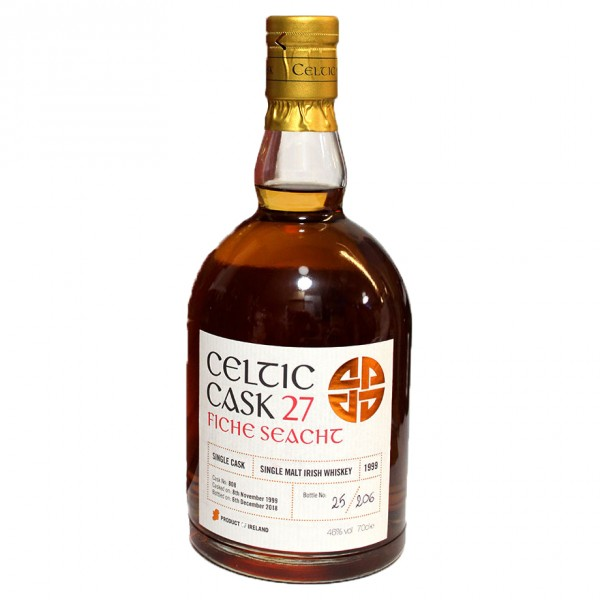 Celtic Cask Fiche a Seacht (27)