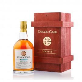 Celtic Cask Deich (10)