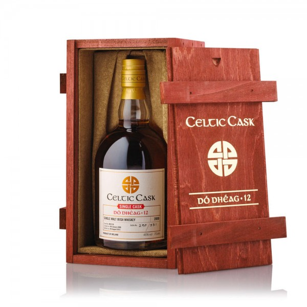 Celtic Cask Do Dheag (12)