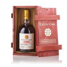 Celtic Cask Ceathair Deag (14)