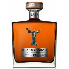 Glendalough 17 Year Old