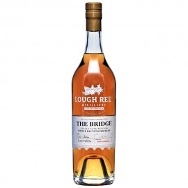The Bridge Barley Harbour Single Cask Release
