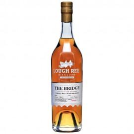 The Bridge Rindoon Single Cask Release