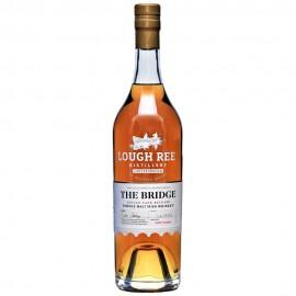 The Bridge Saints Island Single Cask Release