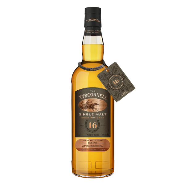 Tyrconnell 16 Year Old Single Malt
