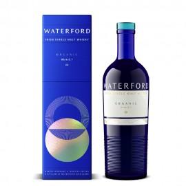 Waterford Organic Gaia 2.1