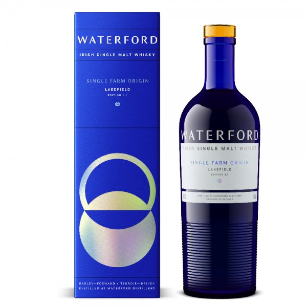 Waterford Single Farm Origin Lakefield 1.1