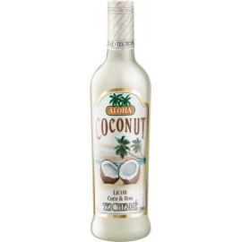 Aloha Coconut Liqueur