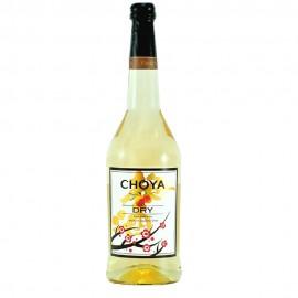 Choya Dry