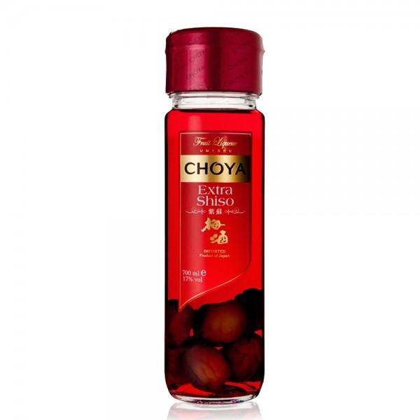Choya Extra Shiso
