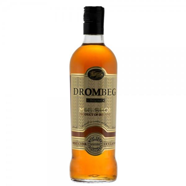 Drombeg Irish Spirit