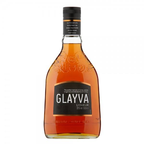 Glayva Liqueur 50cl