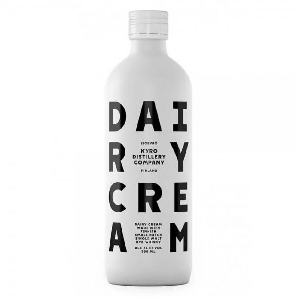 Kyro Dairy Cream