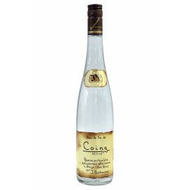 Nusbaumer Coing (Quince) 35cl