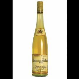 Nusbaumer Liqueur De Williams (Williams Pear)
