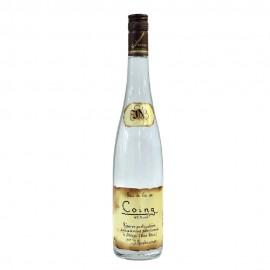 Nusbaumer Liqueur de Coing (Quince)