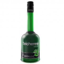 Teichenné Peppermint Liqueur