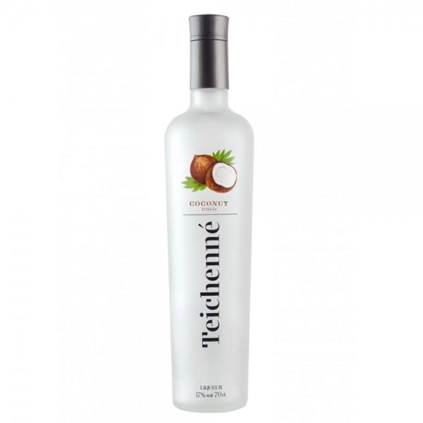 Teichenne Coconut Liqueur