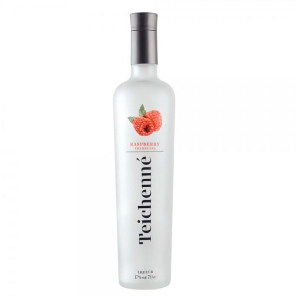 Teichenné Raspberry Liqueur