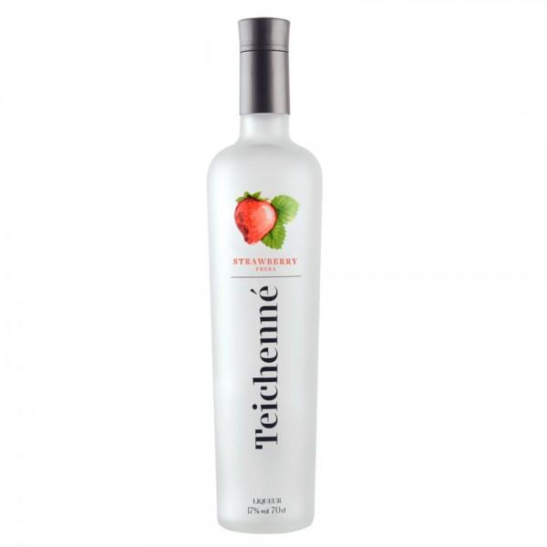 Teichenné Strawberry Liqueur