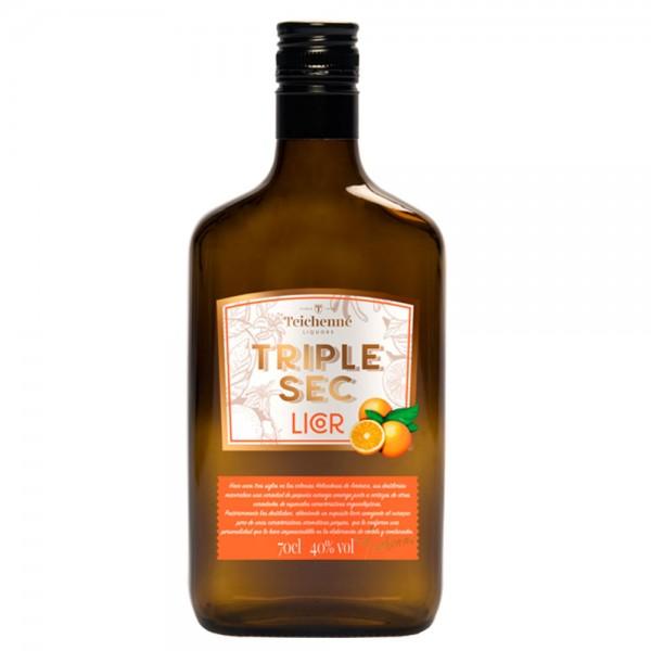 Teichenne Triple Sec