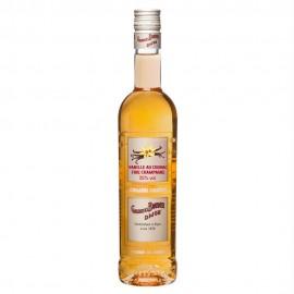 Gabriel Boudier Vanilla Fine Champagne