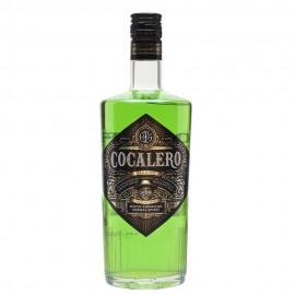 Cocalero Clasico