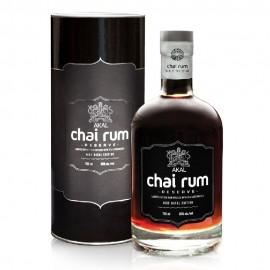 Akal Chai Rum