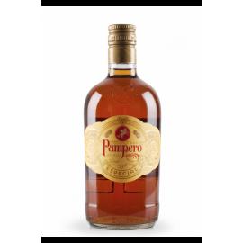 Ron Pampero Especial Anejo Rum