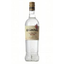 Angostura 3 Year Old Reserva Rum