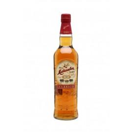 Matusalem 7 Year Old Rum