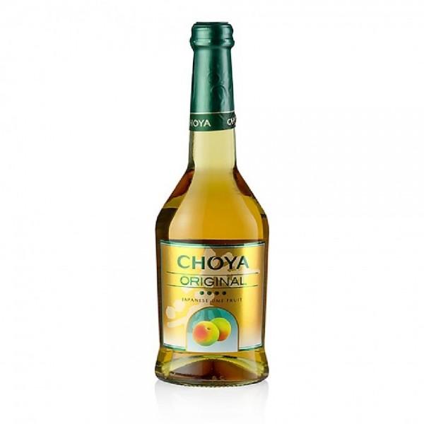 Choya Original