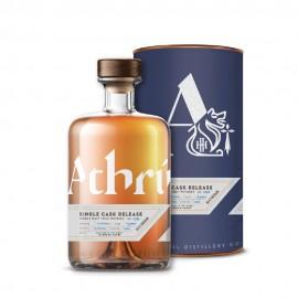 Athru Oloroso Sherry Single Cask Release