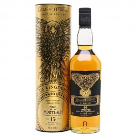 Mortlach Game of Thrones 15 Year Old