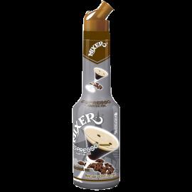 Mixer Espresso Martini Mix