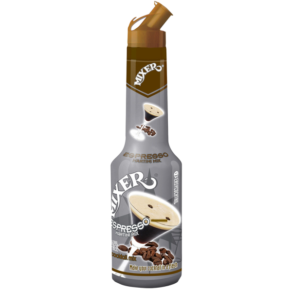 Mixer Espresso Martini Mix