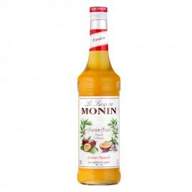 Monin Passion Fruit Syrup 70cl