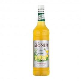 Monin Sweet and Sour Concentrate 100cl