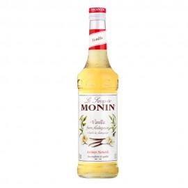 Monin Vanilla Syrup 100cl