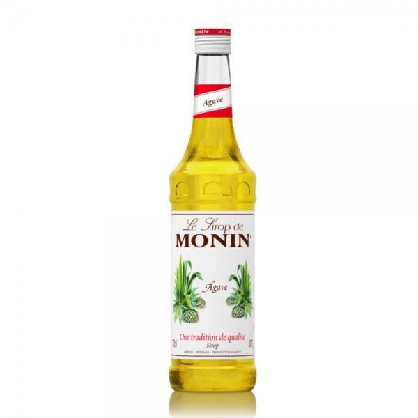 Monin Agave Syrup 70cl
