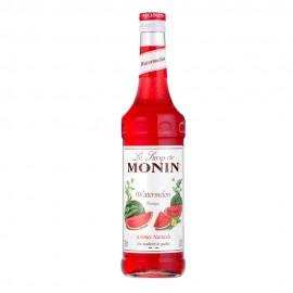 Monin Watermelon syrup 70cl