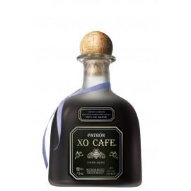 Patron Xo Cafe